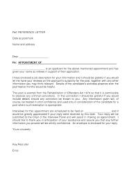cover letter covering letter job application examples covering cover letter cover letters for jobs letter job cover sample example of medical assistantcovering letter job
