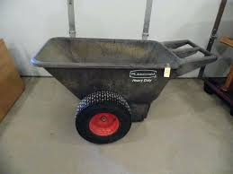 garden carts at lowes. Lowes Garden Carts Image Of Commercial Dump . At