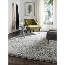 quality 5x7 rugs under 100 com modern area for living room 5x8 50 brown
