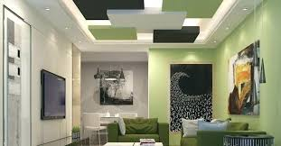 simple ceiling design for bedroom down ceiling designs bedroom medium size of ceiling design false ceiling