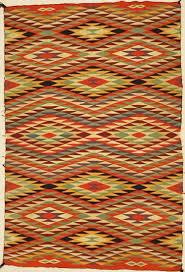 santa barbara s rug of the month