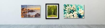 office wall. office wall art decor u