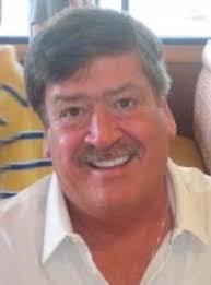 "Obituary for Mr. Dennis R. ""Den"" ""Denny"" Lytle   Hinchliff-Pearson ..."