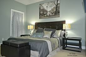 Office Spare Bedroom 3 In 1 Flex Room Guest Suite Play Room Room For Two Remodelaholic
