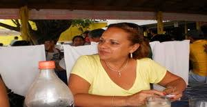 mujeres argentinas solteras en asturias