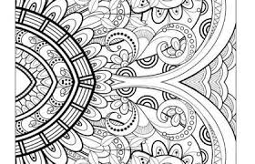 Free Printable Hard Coloring Pages For Kids Beautiful Coloring Pages