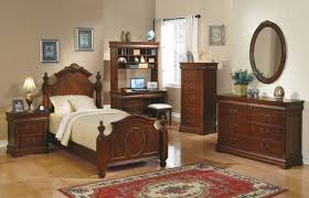 twin bedroom furniture sets. Gorgeous Twin Bedroom Sets Furniture Cosca A