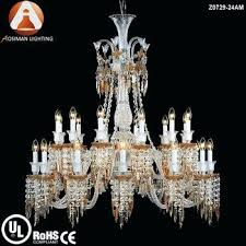 amber chandelier crystals baccarat style amber chandelier crystals amber crystal chandelier drops amber chandelier crystals amber chandelier crystal
