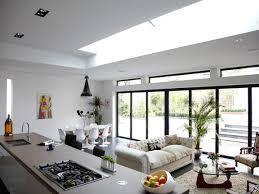 modern loft furniture. Modern Loft Furniture House Tour Contemporary E Top Throughout Ideas For Homes