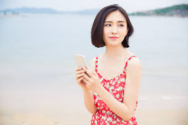See more ideas about korean hairstyle, hairstyle, hair styles. Korean Short Hairstyles To Try In 2020 All Things Hair Us