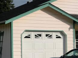top 10 garage doorsTop 10 Garage Doors Manufacturers  Home Interior Design
