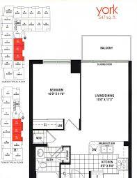 Room Design Program Top Virtual Room Planner Online Tool 3d Layout Design Software