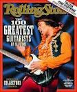 Historia del Rock & Roll, Vol. 4 [2CD]