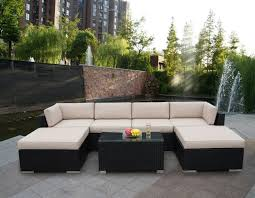 innovative comfortable furniture small spaces top gallery. Sofa For Patio Couch Appealing U Shaped Sectional Outdoor Big Lots Modern Home Design Innovative Comfortable Furniture Small Spaces Top Gallery H