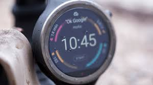 motorola 360 sport. motorola moto 360 sport review: a fitness smartwatch that\u0027s fatally flawed | alphr h