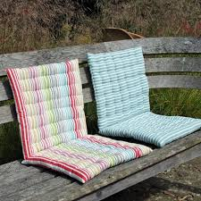 indoor dining bench cushions uk. bench cushions for garden seats and outdoor chairs pads uk custom uk: medium indoor dining