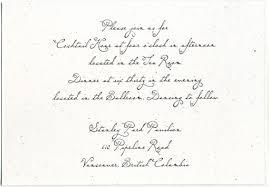 formal wedding reception card wording tbrb info Wedding Invitation For Reception Only Wording Examples wedding reception card wording obniiis Post Wedding Reception Invitation Wording