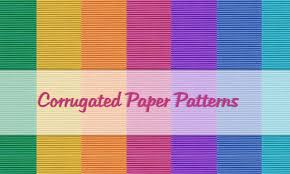 Free Photoshop Patterns Enchanting Free And Useful Paper Photoshop Patterns You'd Love To Have Naldz
