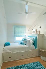 Small Picture 68 best Beach Trailer decorating ideas images on Pinterest Home