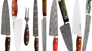 Best Cheap Chef Knife U2013 BhloomcoBest Kitchen Knives In The World