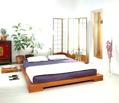 japanese style bedroom furniture. Japanese Style Bedroom Set Furniture