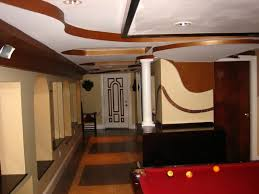 free designs unfinished basement ideas.  unfinished unfinished basement ceiling ideas home design for low ceilings intended free designs