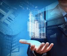 Smart Buildings Engie Acquires Smart Buildings Ltd Smart Buildings