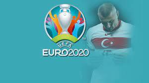 EURO 2020 bugün başlıyor! Turnuvaya dair her şey bu haberde! UEFA EURO 2020  detayları