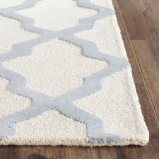 New Rug Designs Cool Handknot Specialist Suh Rugs Introduces A New