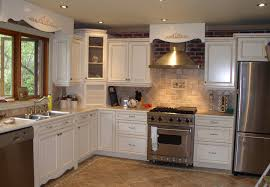 ... Ideas About Spectacular Kitchen Mobile Home Kitchen Designs Image On  Coolest Home Interior Decorating About Attractive Kitchen Design And Decor  ...