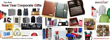 top best new year corporate gifts ideas for employees clients and customers