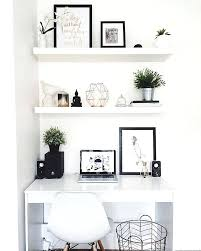 desk ideas best home images on desks bedroom ideas and corner office diy desk organizer