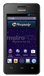 huawei phones metro pcs touch screen. huawei valiant (metro pcs) phones metro pcs touch screen m