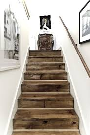 Must Try Stair Wall Decoration Ideas (23)