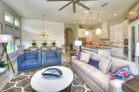 ici furniture. Just In Time For The 2018 Parade Of Homes, ICI Homes Has Two Beautifully Furnished Models And Four Move-in-ready Tour Bexley Asturia, Ici Furniture T