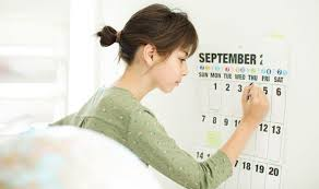 September Facts: Top 10 Things About The Ninth Month In The Calendar ...