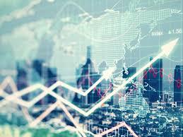 Stocks To Buy Techm Ncc Pcj Hdil Among 134 Stocks All