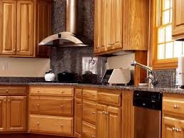 cabinet handles for dark wood. L Shape Kitchen Decorating Using Solid Oak Wooden Cabinet Knobs Including Dark Grey Handles For Wood A