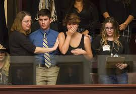 florida massacre survivors demand gun florida shooting survivors in capital demand action on guns