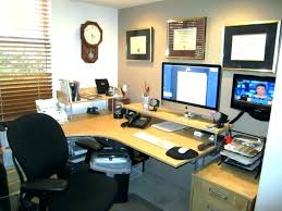 work desk ideas white office. Office Work Desk Design Decor Ideas Inspiration Accessories Singapore White