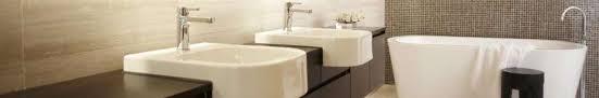 Acs Designer Bathrooms Custom Inspiration Design