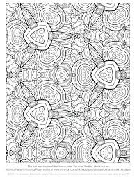 Summer Coloring Sheets Davidstyleinfo