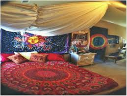 Decor  Hippiedecoratingideasbedroomideasforteenagegirls - Studio apartment tumblr