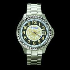 goldmountaintrading com western watches montana men s handsome plated watch montana time sports watches are functional and fashion forward durability