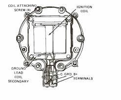 Pro Comp Ignition Wiring medium size of pro comp hei distributor wiring diagram lovely on heat pump thermostat wi archived