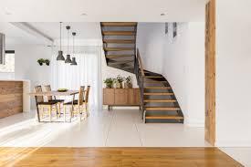 Offene treppen werden auch jägertreppe genannt. Treppe Sichern Wie Wann Macht Man Das