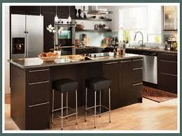 ikea kitchen sets furniture. large size of furniture trendy brown wooden laminate kitchen cabinet ikea gray countertop stainless sets