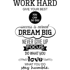 150 Best Success Quotes Of All Time Gajizmo 9 Myasthenia Gbspkorg