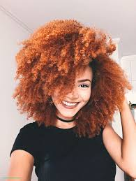 Luxury Styles For Short Hair Girls My Cool Hairstyle