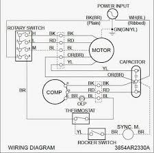 carrier window type aircon wiring diagram wiring diagram and carrier thermostat wiring diagram electrical wiring diagrams for air conditioning systems part two with carrier window type aircon wiring Carrier Wiring Diagram Thermostat